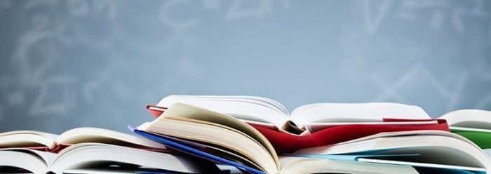 E-Books on IRS Tax Resolution