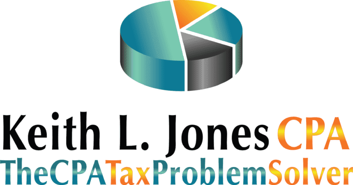 IRS Tax Debt Relief Expert
