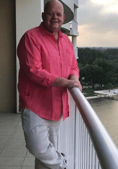 Keith Jones, CPA helpful accountant